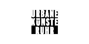 Urbane Künste Ruhr