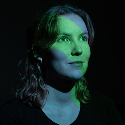 Maria Koltschin