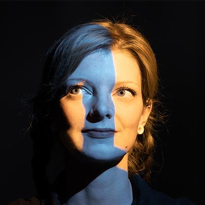 Isabelle Dannert