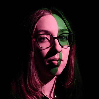 Alexia Siedlik
