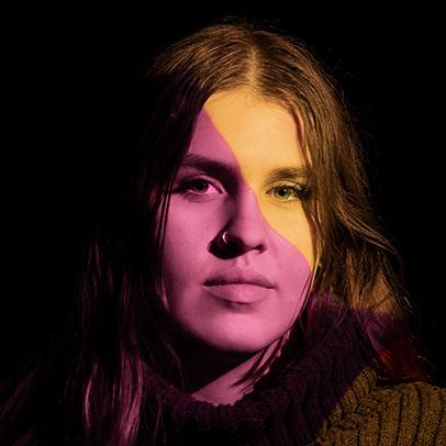 Katja Balzer