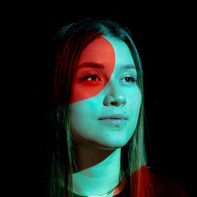 Rebecca Ramos
