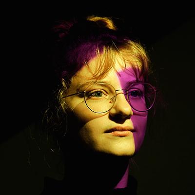 Martha Ritter